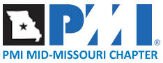PMI Mid Missouri Chapter